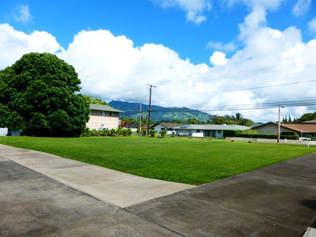6479 Kuamoo Road