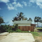 Commercial Zoned Vacant Land in Kapaa