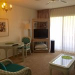 Furnished 1bedrrom, 1 bath condo Plantation Hale