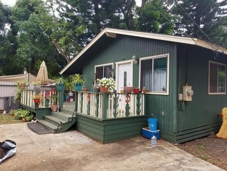 Waimea House   $379,000