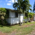 Affordable Lihu'e Home